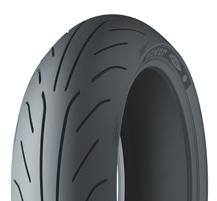 Power Pure (Rear) Tires