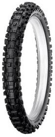 Geomax MX71 Rear Tires